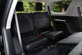 view toyota 4runner interior pics home decor color trends