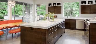kitchen cabinets cleveland ohio hbe kitchen kitchen decoration