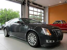 cadillac cts coupe used tunkhannock cts coupe vehicles for sale