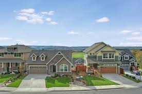 lennar homes next gen lennar seattle announces last chance price reductions at valtera