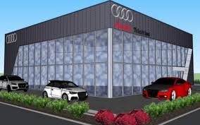 audi dealership portland auto dealer takes over tri city audi store tri city herald