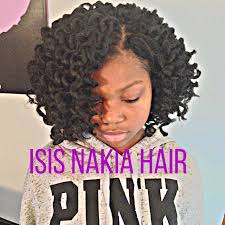 crochet braids in maryland nakia baltimore hair stylist crochet braids with