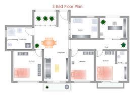 free floor plan design tool free floor plan designer homepeek