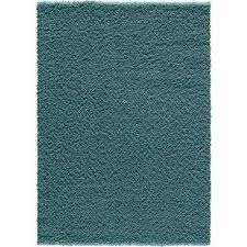 Ethereal Area Rug Lovely Ethereal Aqua Sea Rug Blue 5 X 7 Area Rugs Rugs