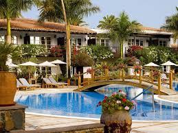 maspalomas accommodation hotels all inclusive