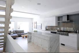 kitchen fashion trends interior design ideas small marble sides kitchen island the center