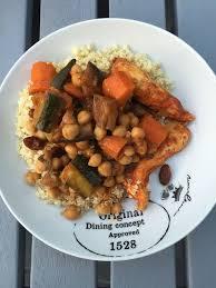 recette cuisine legere couscous léger weight watchers recettes de couscous couscous et