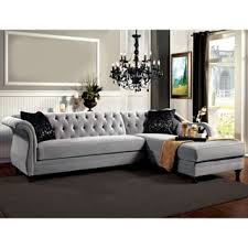 Black Sectional Sleeper Sofa by Black Sectional Sofas Shop The Best Deals For Oct 2017