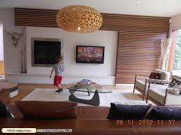 Display Homes Interior by Men Have We Have Display Homes U2013 Part 2 U2013 A View On Design