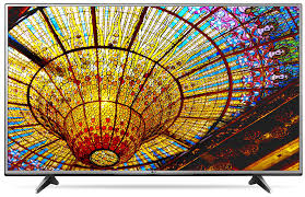 amazon black friday tv deal scam amazon com lg electronics 55uh6150 55 inch 4k ultra hd smart led
