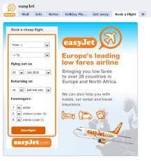 siege easyjet easyjet siege 100 images assistance spéciale easyjet easyjet
