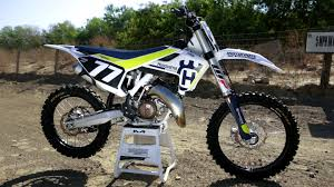 motocross action 450 shootout two stroke drn motocross supercross u0026 off road since 1999