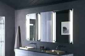 wall mounted extendable mirror bathroom image wall mounted extendable mirror bathroom of bathroom mirror
