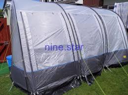 Coleman Porch Awning Reimo Rimini 2 Caravan Porch Awning Caravan Tent Camping In