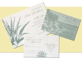 how much do wedding invitations cost designs how much do wedding invitations cost on average in