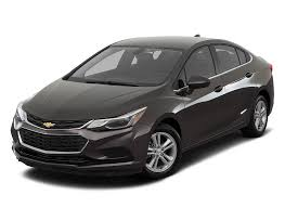 chevy cruze 2017 white 2017 chevrolet cruze at scott family of dealerships