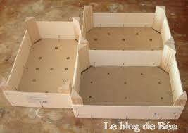 Table En Caisse En Bois Faire Une Table Basse Avec Des Cagettes U2013 Phaichi Com