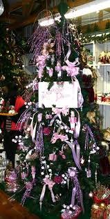 473 best pink u0026 pastel victorian christmas images on pinterest