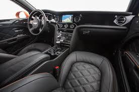 2016 bentley mulsanne interior bentley 2017 bentley mulsanne speed interior famous trend front