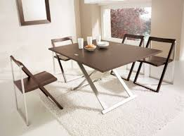 Folding Table Legs Hardware Table Awesome Folding Table Leg Hardware With Popular Metal