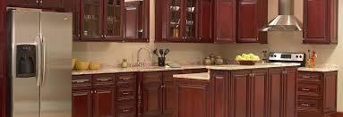 accent kitchens llc burlington ct jsi