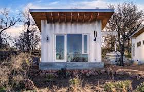 shed roof houses modern shed roof homes house simple plans small with cabin brick