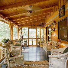 Houses With Big Porches Best 25 Country Front Porches Ideas On Pinterest Country Porch
