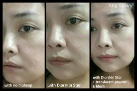 dior diorskin star studio makeup foundation spf30 pa u2013 ang savvy