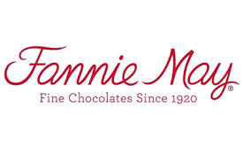 fannie may chocolate production on track after thanksgiving