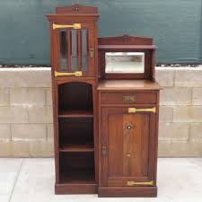 Antique Bar Cabinet Furniture Furniture Splendid Liquor Cabinet Furniture For Your Wine Cabinet