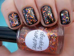 nail polish cool amazing nails