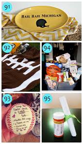 101 diy gifts for him the dating divas