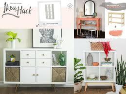 75 Best Diy Ikea Hacks Page 2 Of 15 Diy Joy by 35 Amazing Ikea Hacks To Decorate On A Budget Ikea Hack Diy