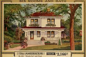 sears catalog homes floor plans sears house seeker sears americus more sears houses in pittsburgh