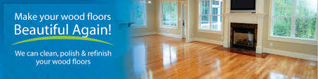 orange glo build up removal hardwood floor cleaning service