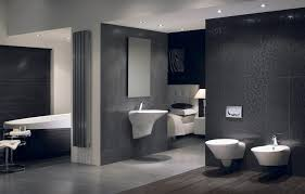 bathrooms design images about bathroom ideas on modern furniture