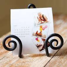 19 best paper goodness calendars images on pinterest calendar