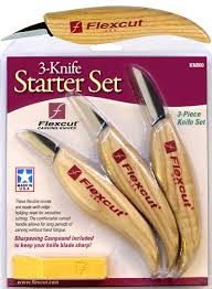 Wood Carving Ideas For Beginners by Wood Carving U0026 Whittling Project Kits National Artcraft