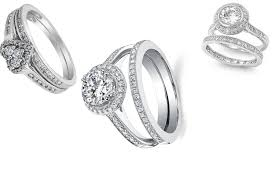 wedding ring sets cheap wedding ringsquality ring review quality ring review