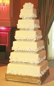 wedding cakes u2014 the vintage cake