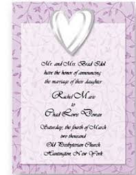 wedding card quotes wedding ideas