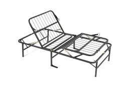 pragma bed pragma bed simple adjust bed frame reviews wayfair