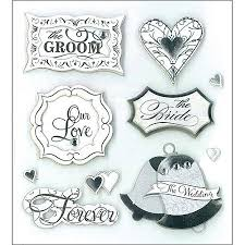 Wedding Sentiments Cheap Round Wedding Stickers Find Round Wedding Stickers Deals On