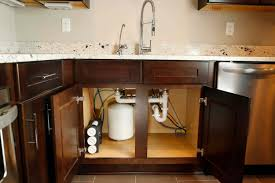 Water Filter Systems For Kitchen Sink Picture 50 Of 50 The Sink Water Filter Beautiful