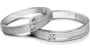 cincin emas putih harga cincin kawin emas putih terbaru november desember 2017