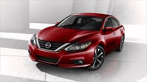 nissan altima body styles nissan altima 2016 car specifications and features tech specs