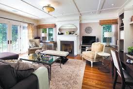 Divine Design Living Rooms Home Interior Decorating - Divine design living rooms