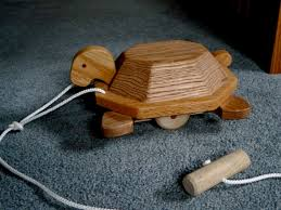 25 best wooden toys images on pinterest toys wood toys and