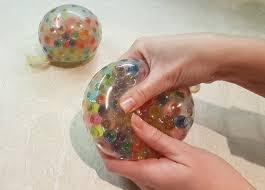 sensory balls diy steam activity s s