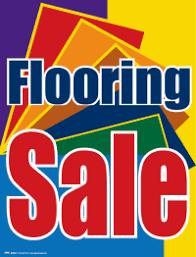 sale tags flooring sale carpet tags flooring sale signs4retail